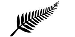 Neuseeland mit Familie